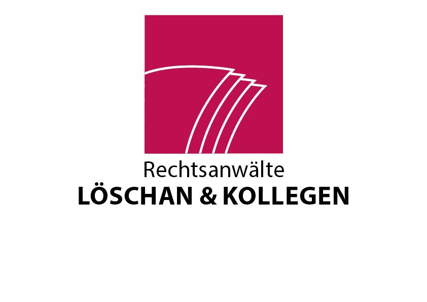 Logo_Löschan_Kollegen